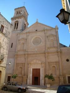 chiesa-matrice-esterno