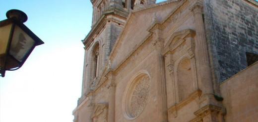 chiesa-matrice-esterno-particolare