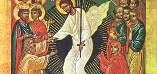 Resurrezione-del-Signore