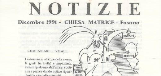 Notizie1991-b