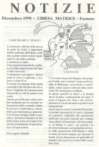Notizie1991
